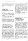 XL Reunión Anual, Barcelona, 15-17 diciembre 1988 - Sociedad ... - Page 6