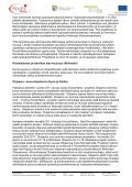 Tiedote ajalta 1.6. - Kiipula, Kiipulan koulutus - Page 2