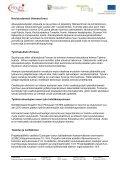 Tiedote ajalta 1.6. - Kiipula, Kiipulan koulutus - Page 3