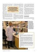 Koiran elämää - Kemia-lehti - Page 2