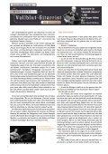 Jan Akkerman - TUNKAN - Seite 4
