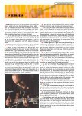 Jan Akkerman - TUNKAN - Seite 5