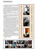 Jan Akkerman - TUNKAN - Seite 6