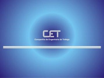 Na CET - Viajeo.eu