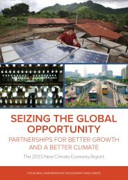 NCE-2015_Seizing-the-Global-Opportunity_web