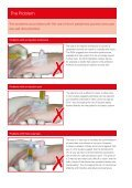 Octopus Cannula-Care with Bionector (1.5MB) - Vygon (UK) - Page 2