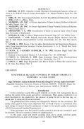 Untitled - İktisadi ve İdari Bilimler Fakültesi - Page 2