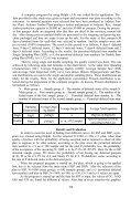 Untitled - İktisadi ve İdari Bilimler Fakültesi - Page 3