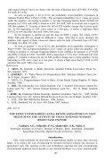 Untitled - İktisadi ve İdari Bilimler Fakültesi - Page 4