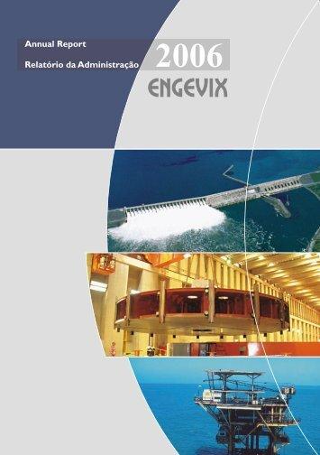 Download - Engevix