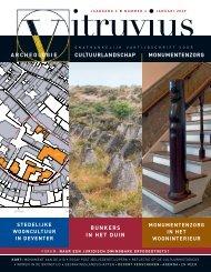 Download PDF - vakbladvitruvius.nl