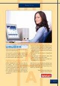 aneb jak se neztratit při přístupu k základním registrům - Egovernment - Page 2