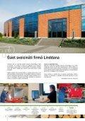 KOKSNES SMALCINĀTĀJI - Page 2