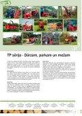 KOKSNES SMALCINĀTĀJI - Page 3
