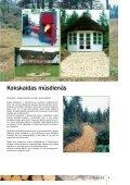 KOKSNES SMALCINĀTĀJI - Page 4