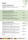 KOKSNES SMALCINĀTĀJI - Page 7