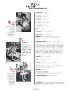 bijmannen - Page 5