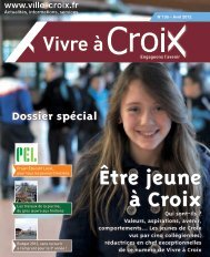 Télécharger - Mairie de Croix