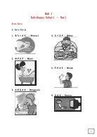 Buku Belajar Bahasa Jepang Jilid 2 - Page 4