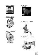 Buku Belajar Bahasa Jepang Jilid 2 - Page 5