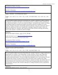 First Nine Weeks - Rockwall ISD - Page 2