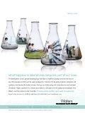 huono sisäilma talvi- vaara bio- pohjaiset aivojen - Kemia-lehti - Page 3