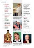 huono sisäilma talvi- vaara bio- pohjaiset aivojen - Kemia-lehti - Page 4