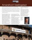 AMERSFOORT - Page 4