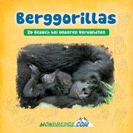 Leseprobe (PDF) - Mondberge.com