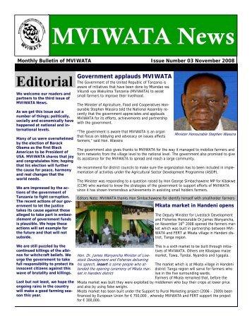 Issue 3 November 2008.pub - Agriterra