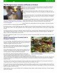 Issue 3 November 2008.pub - Agriterra - Page 2