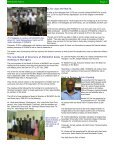 Issue 3 November 2008.pub - Agriterra - Page 3