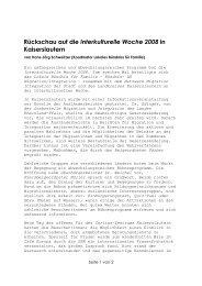 PDF-Dokument - Netzwerk Migration Integration