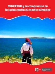 Brochure_Atln23