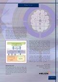 Od léta čeká úřady komunikace se základními registry - Egovernment - Page 2