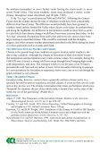 Download Jerusalem's Unique Climate PDF - Institute for Creation ... - Page 4