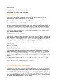 Peygamber Efendimizin Medine'ye Hicreti Medine'ye ... - cubuklukoyu - Page 3