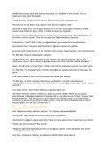 Peygamber Efendimizin Medine'ye Hicreti Medine'ye ... - cubuklukoyu - Page 6