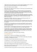 Peygamber Efendimizin Medine'ye Hicreti Medine'ye ... - cubuklukoyu - Page 7