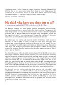 October 2011 - St Faith's home page - Page 7