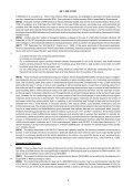 EP 1 425 411 B1 - Page 3