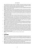 EP 1 425 411 B1 - Page 6
