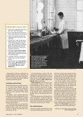 Tauno Palo - Kemia-lehti - Page 2