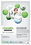 Asiantunteva - Kemia-lehti - Page 3