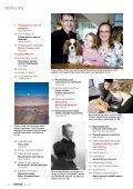 Asiantunteva - Kemia-lehti - Page 4