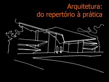 download - Maia Arquitetura