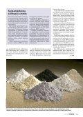 Harvinaiset maametallit pyörittävät maailmaa - Kemia-lehti - Page 2