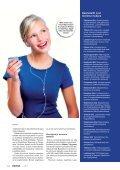 Harvinaiset maametallit pyörittävät maailmaa - Kemia-lehti - Page 3