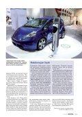 Harvinaiset maametallit pyörittävät maailmaa - Kemia-lehti - Page 4