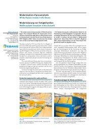2010_04_BFT_Intern._.. - EBAWE Anlagentechnik GmbH